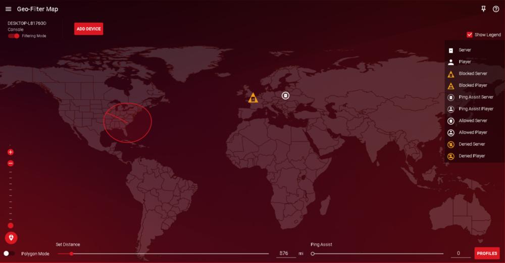 netduma blocked server.PNG