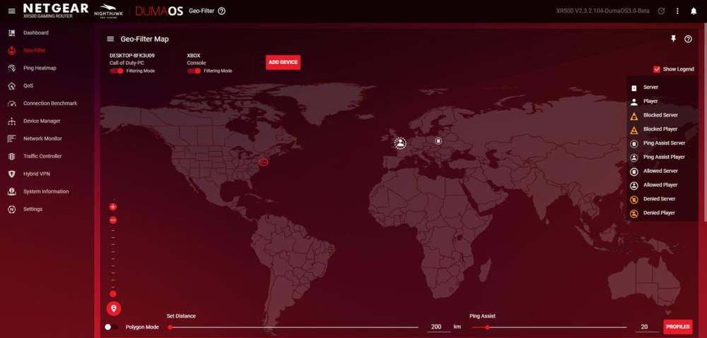 Desktop Screenshot 2021.01.23 - 16.31.16.85 (2).png