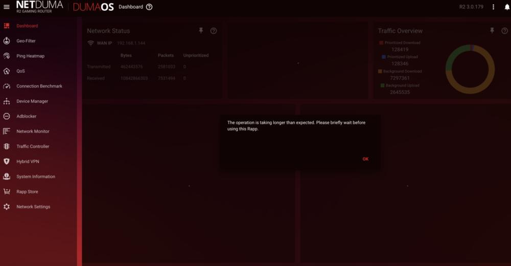 Screenshot 2021-01-02 at 14.08.53.png