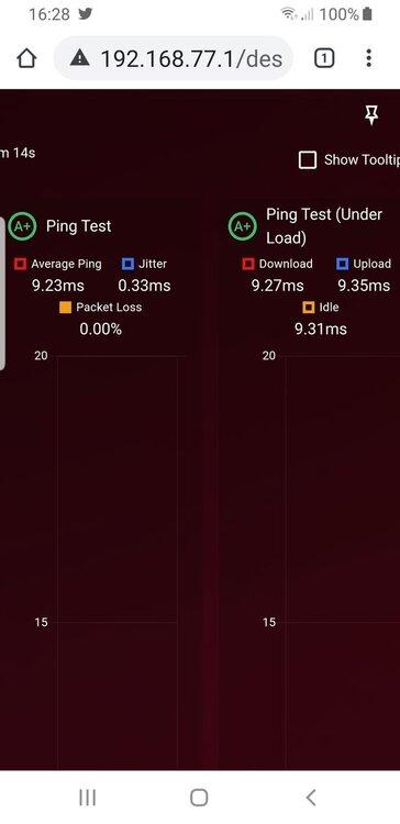 Screenshot_20210128-162845_Chrome.jpg