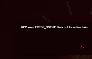error again.png