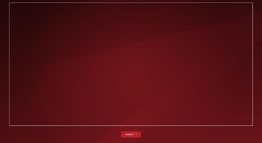 notload.thumb.jpg.fba5a2e210cebf12bbeec84f6a5c5aa2.jpg