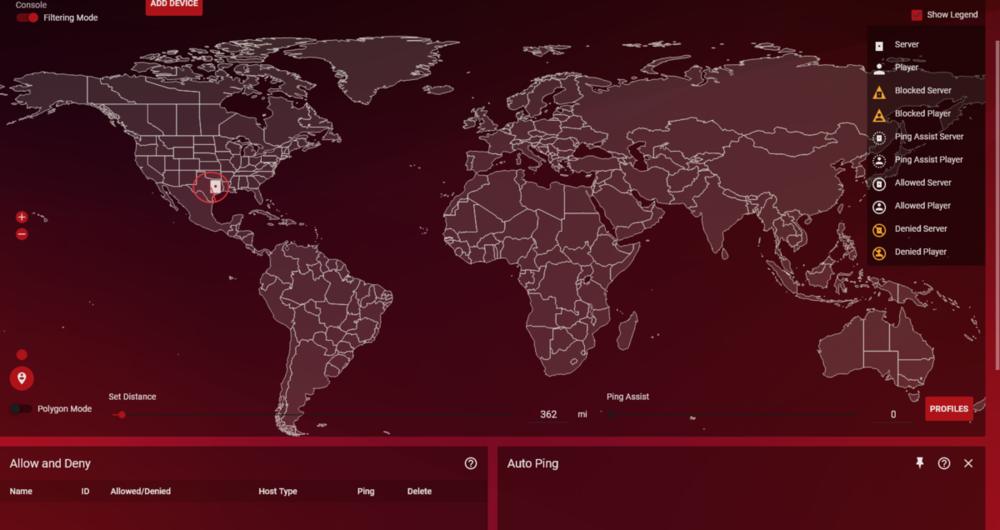 Screenshot_2021-03-04 Geo-Filter - DumaOS(5).png