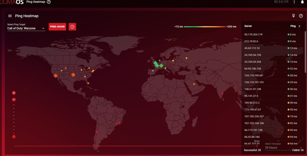 Warzone Ping Heatmap OK.jpg