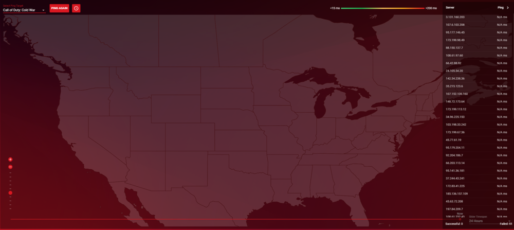 CW Ping Heatmap.png