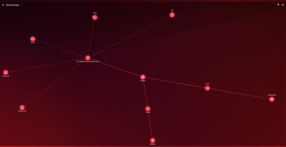 Screenshot_2021-03-11 Device Manager - DumaOS.png