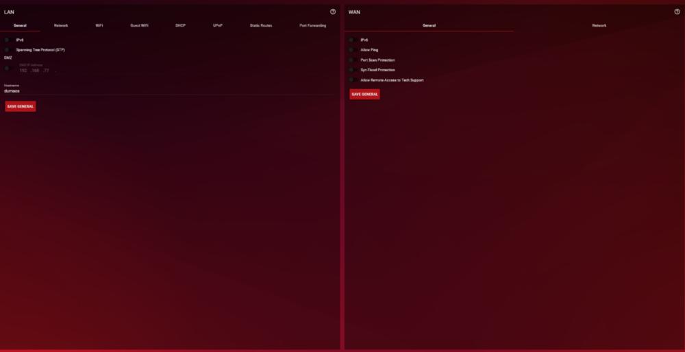 Screenshot_2021-03-11 Network Settings - DumaOS.png