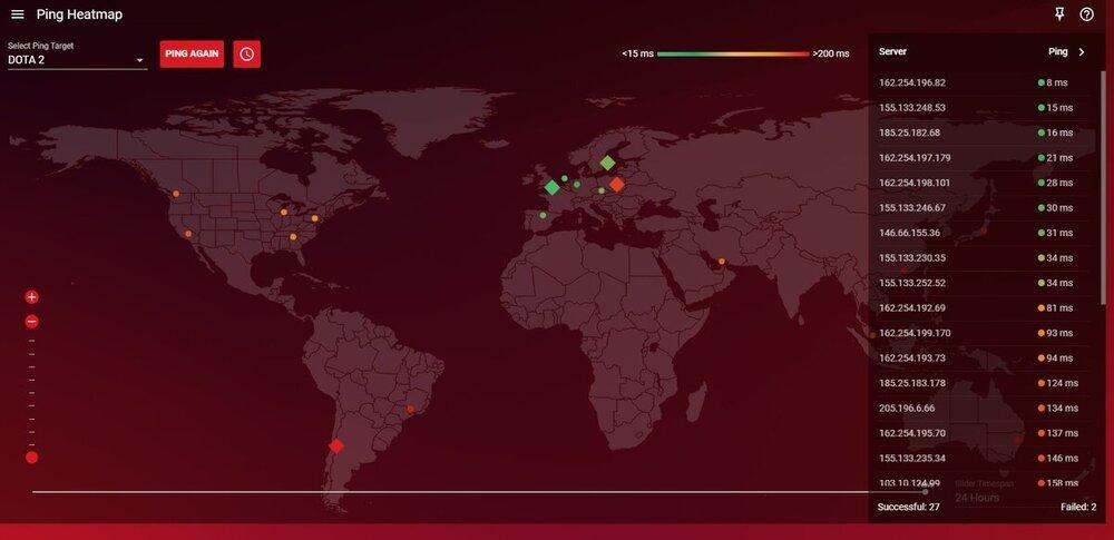DOTA 2 Working Ping Heatmap.jpg