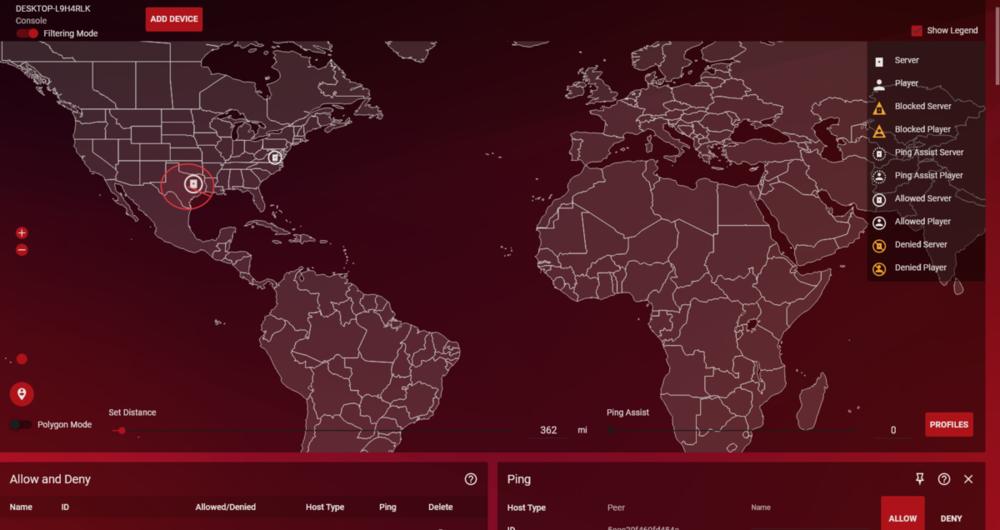 Screenshot_2021-03-04 Geo-Filter - DumaOS(8).png