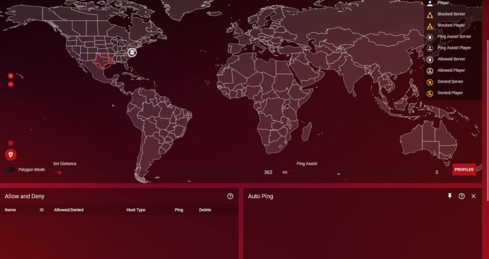 Screenshot_2021-03-04 Geo-Filter - DumaOS(6).png