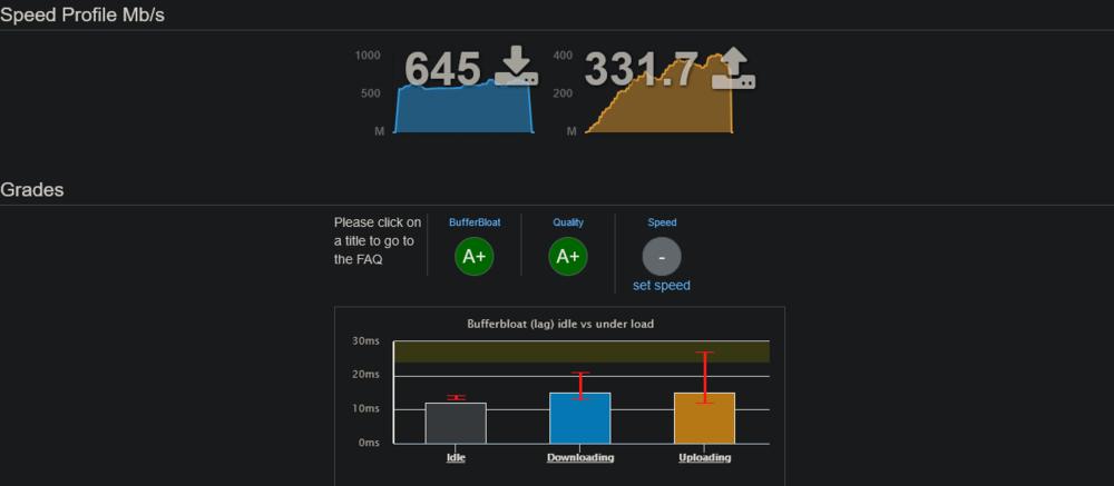 Screenshot_2021-03-11 Speed test result.png