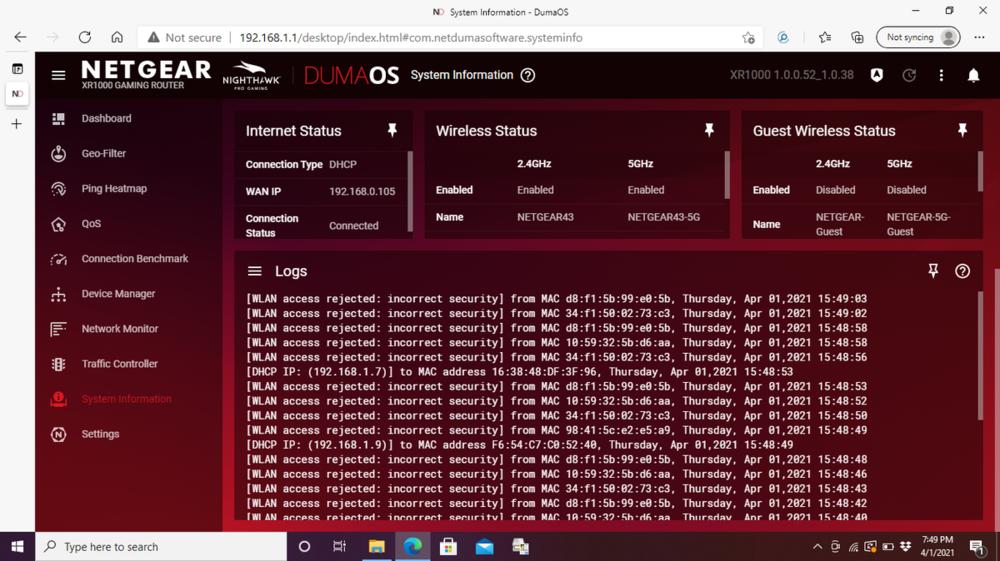 Screenshot 2021-04-01 19.49.26.png