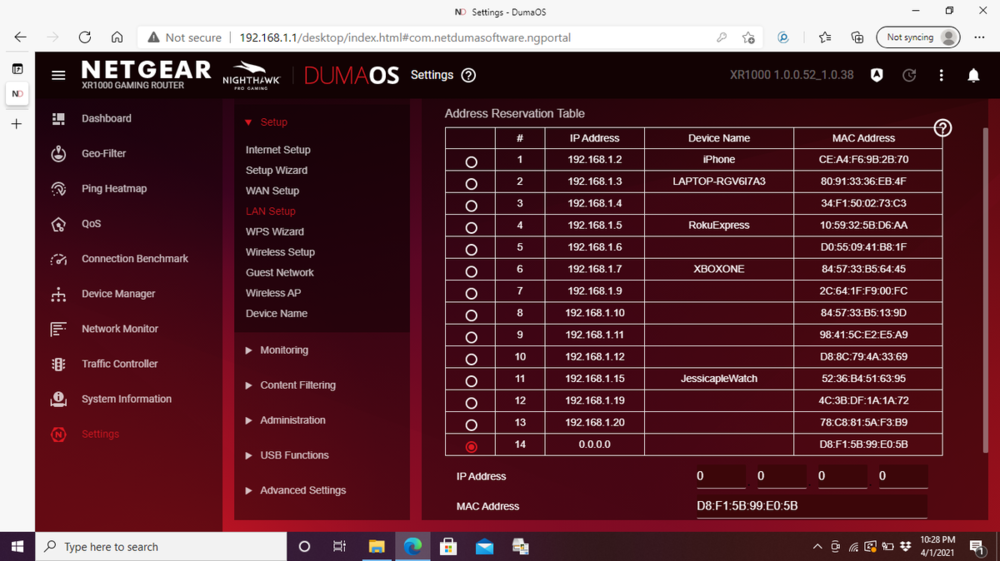 Screenshot 2021-04-01 22.28.51.png