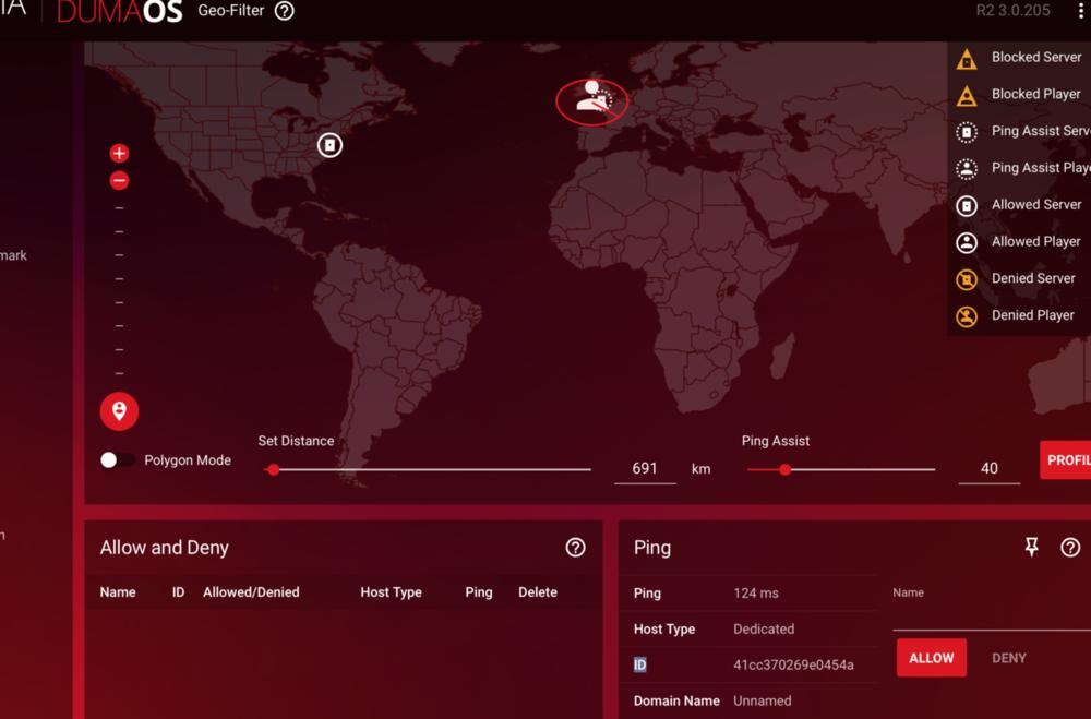 Screenshot_2021-04-11_at_10_09_04.png