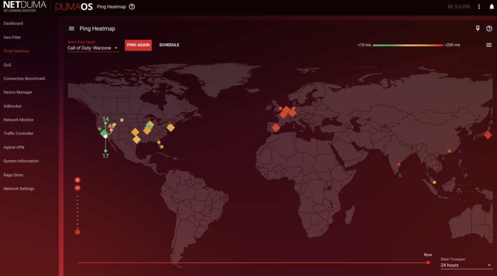 WZ_Ping_Heatmap_.png