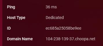 Screenshot_2021-05-07 Geo-Filter - DumaOS(2).png