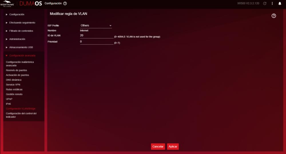 Captura de pantalla 2021-05-09 184711.png