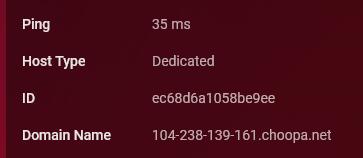 Screenshot_2021-05-07 Geo-Filter - DumaOS.png