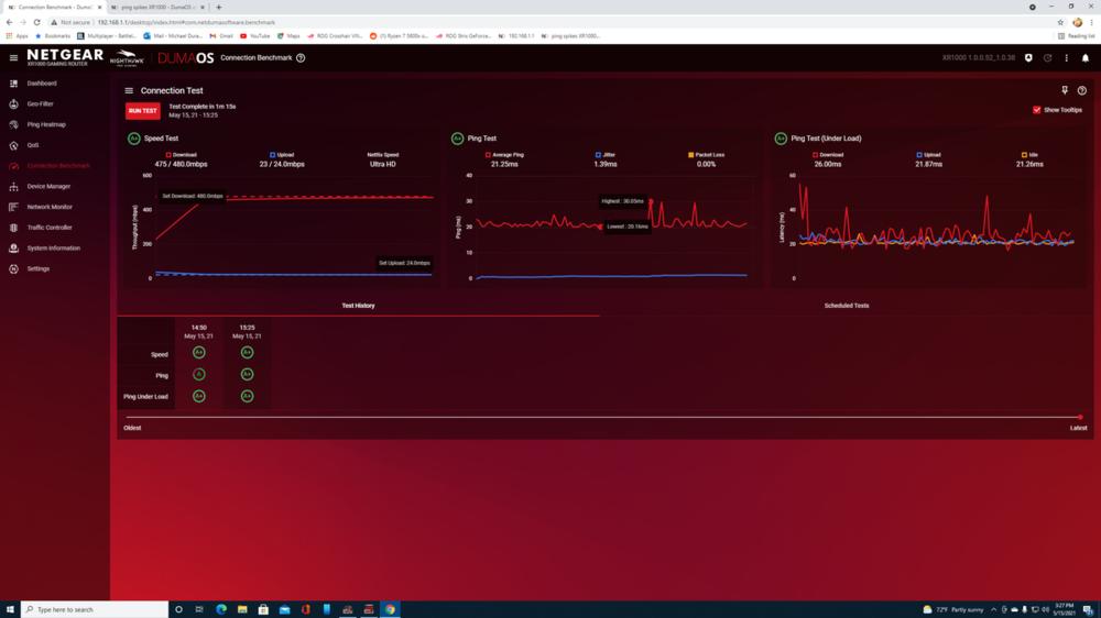 Desktop Screenshot 2021.05.15 - 15.27.28.37.png