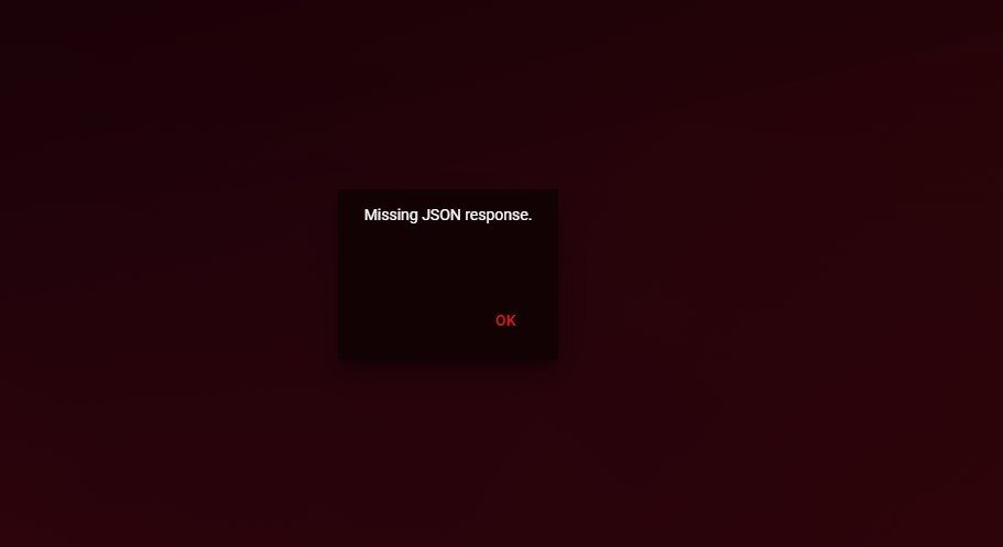 249041578_Screenshot2021-05-14090950.jpg.f22660e93ef5b8869fee657b4a0ac5cb.jpg