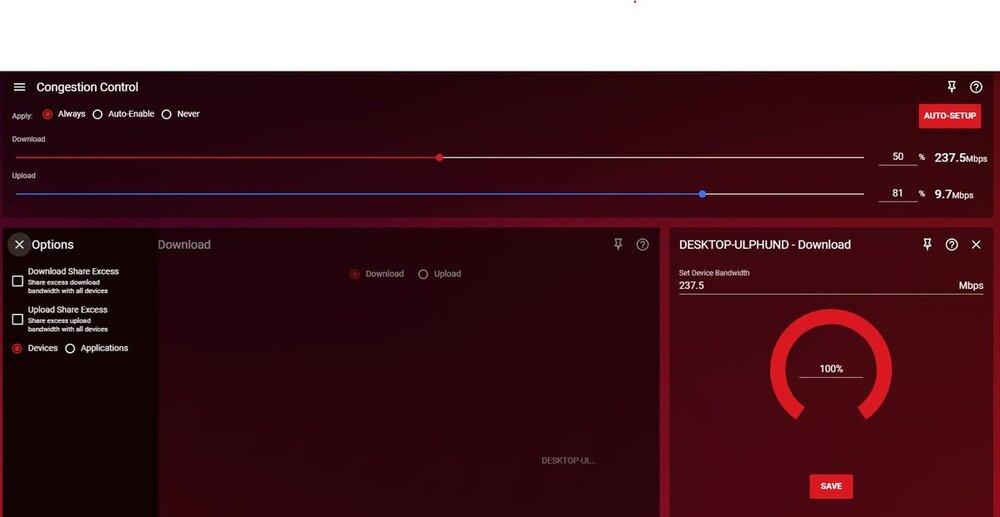 Screenshot 2021-05-13 114719.jpg
