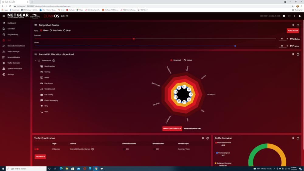 Desktop Screenshot 2021.05.14 - 18.04.32.07.png