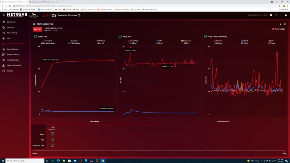 Desktop Screenshot 2021.05.15 - 14.51.40.89.png