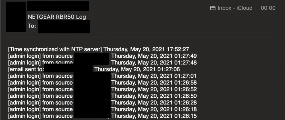 orbi_logs_email_example.png