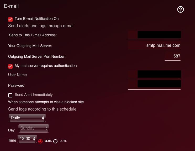 xr1000_email_settings.png.3a5df4dd9b86d3461f0db9413879d772.png