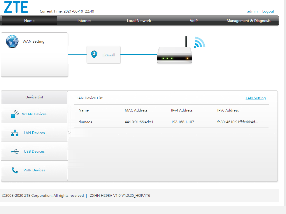 Screenshot 2021-06-10 224202.png