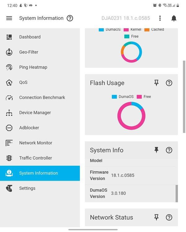 Screenshot_20210727-124015_Samsung Internet.jpg