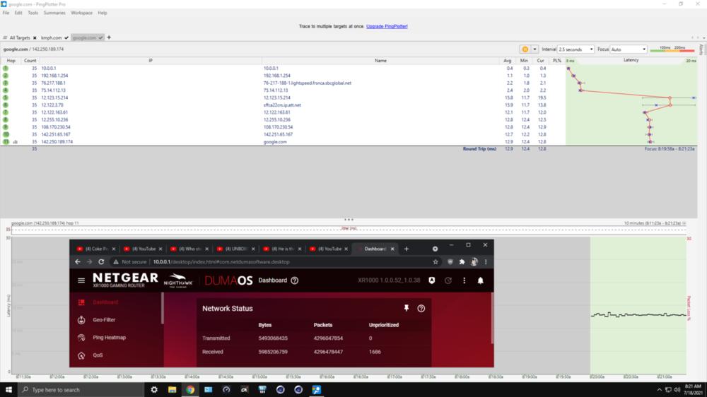 Screenshot (53).png