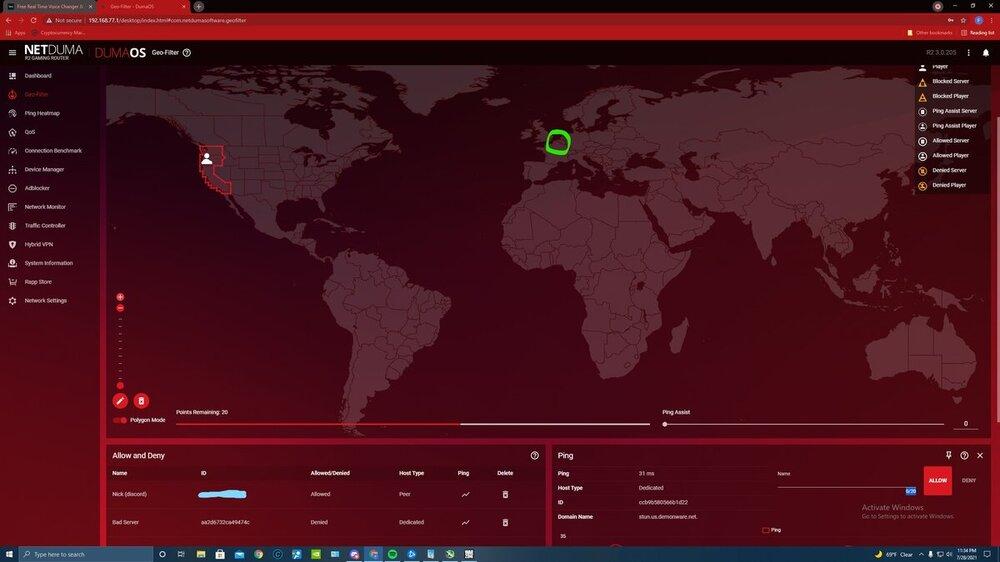 Screenshot (4)_LI.jpg