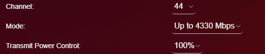 981507619_wifisettings.png.cc4b89d99c3b815f122f4d519cbeb4a9.png