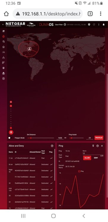 Screenshot_20210716-003624_Chrome.jpg