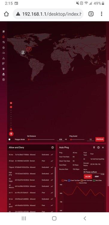 Screenshot_20210716-021545_Chrome.jpg