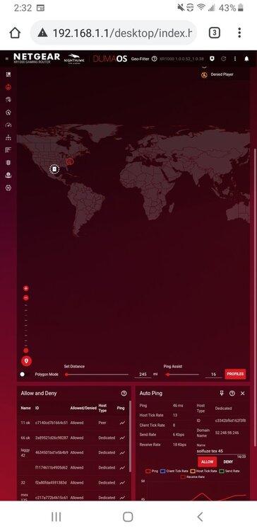 Screenshot_20210716-023203_Chrome.jpg