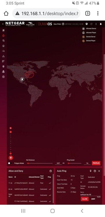 Screenshot_20210716-030540_Chrome.jpg