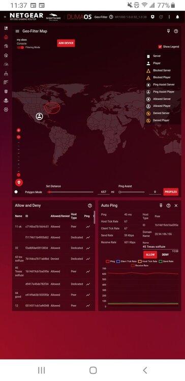 Screenshot_20210716-233746_Chrome.jpg