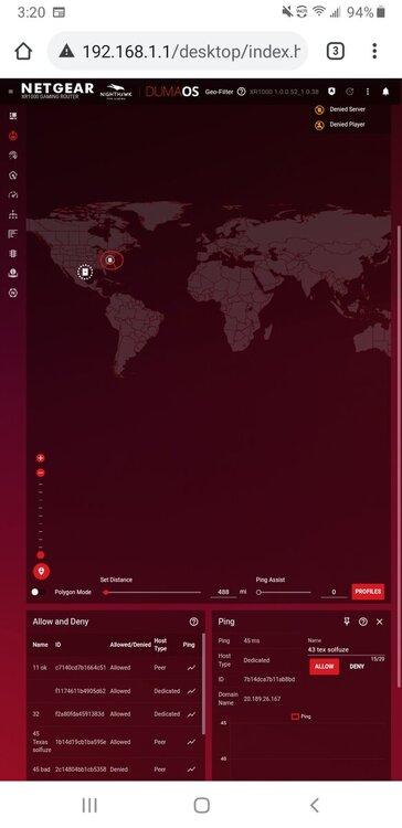 Screenshot_20210717-152019_Chrome.jpg