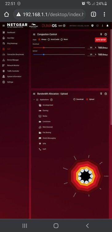 Screenshot_20210720-225107_Chrome.jpg