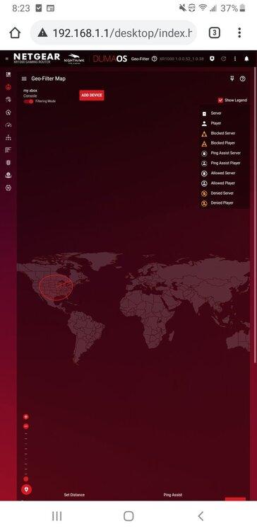 Screenshot_20210721-082320_Chrome.jpg