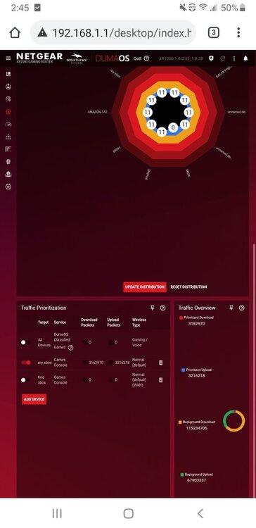 Screenshot_20210723-024547_Chrome.jpg