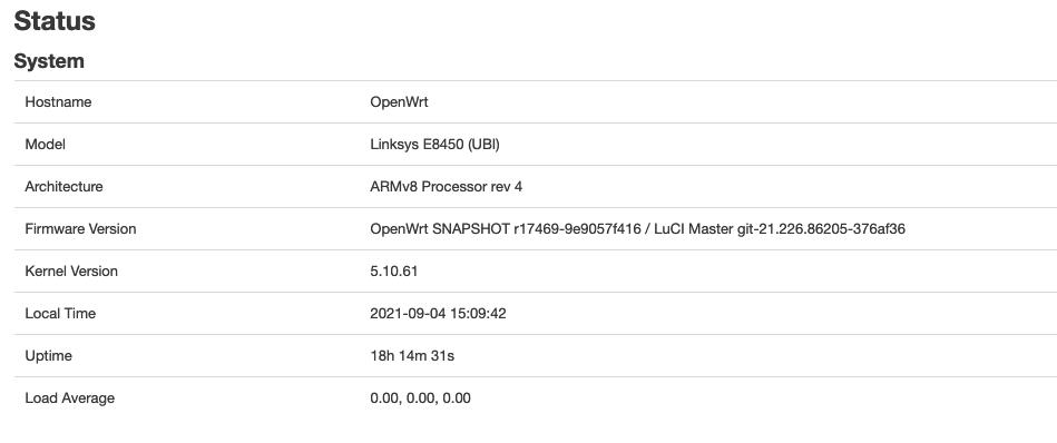 Capture d'écran 2021-09-04 à 17.09.43.png