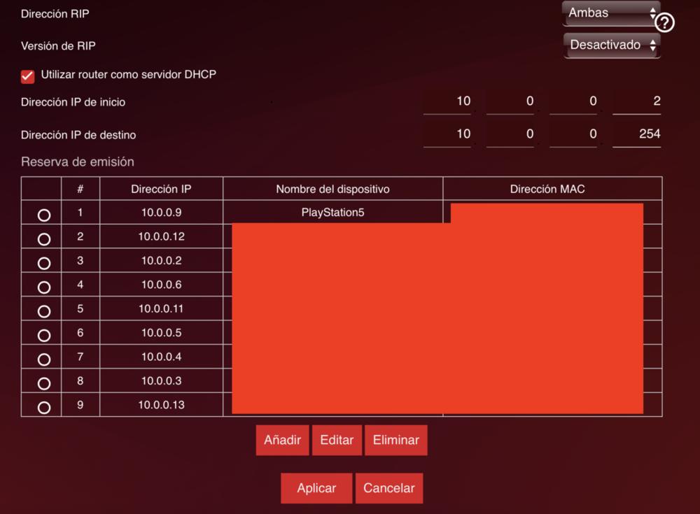Captura de pantalla 2021-09-18 a las 14.16.08.png