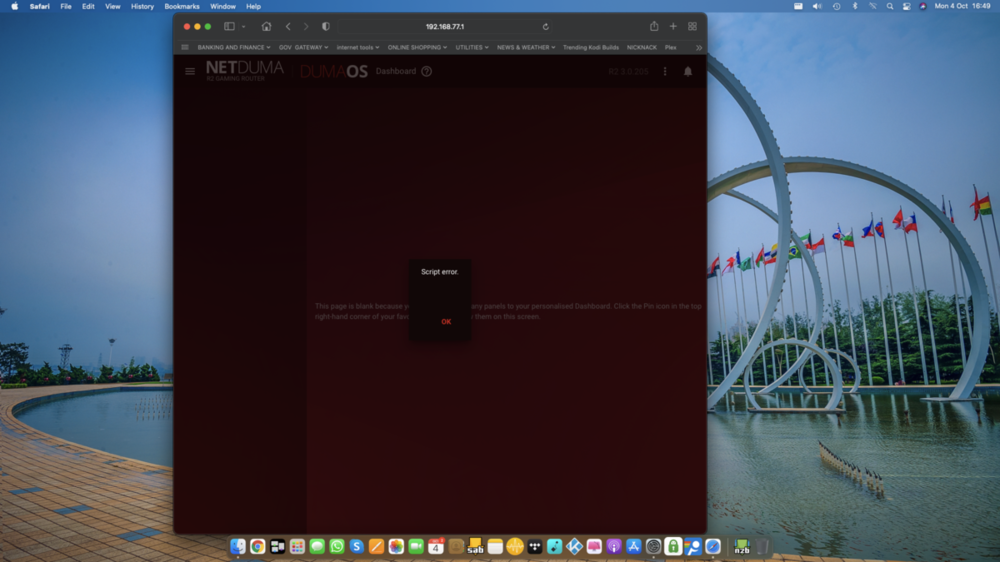 Screenshot_2021-10-04_at_16_49_13.png