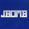 J Bomb