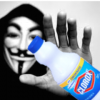 AnonymousBleach