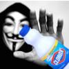 AnonymousBleach