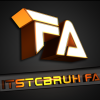 ItsTCBruh_FA